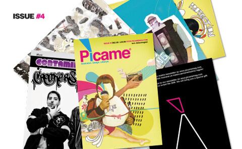 Nazario Graziano - I'm on Picame.