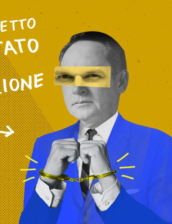 Nazario Graziano - RIF Lab