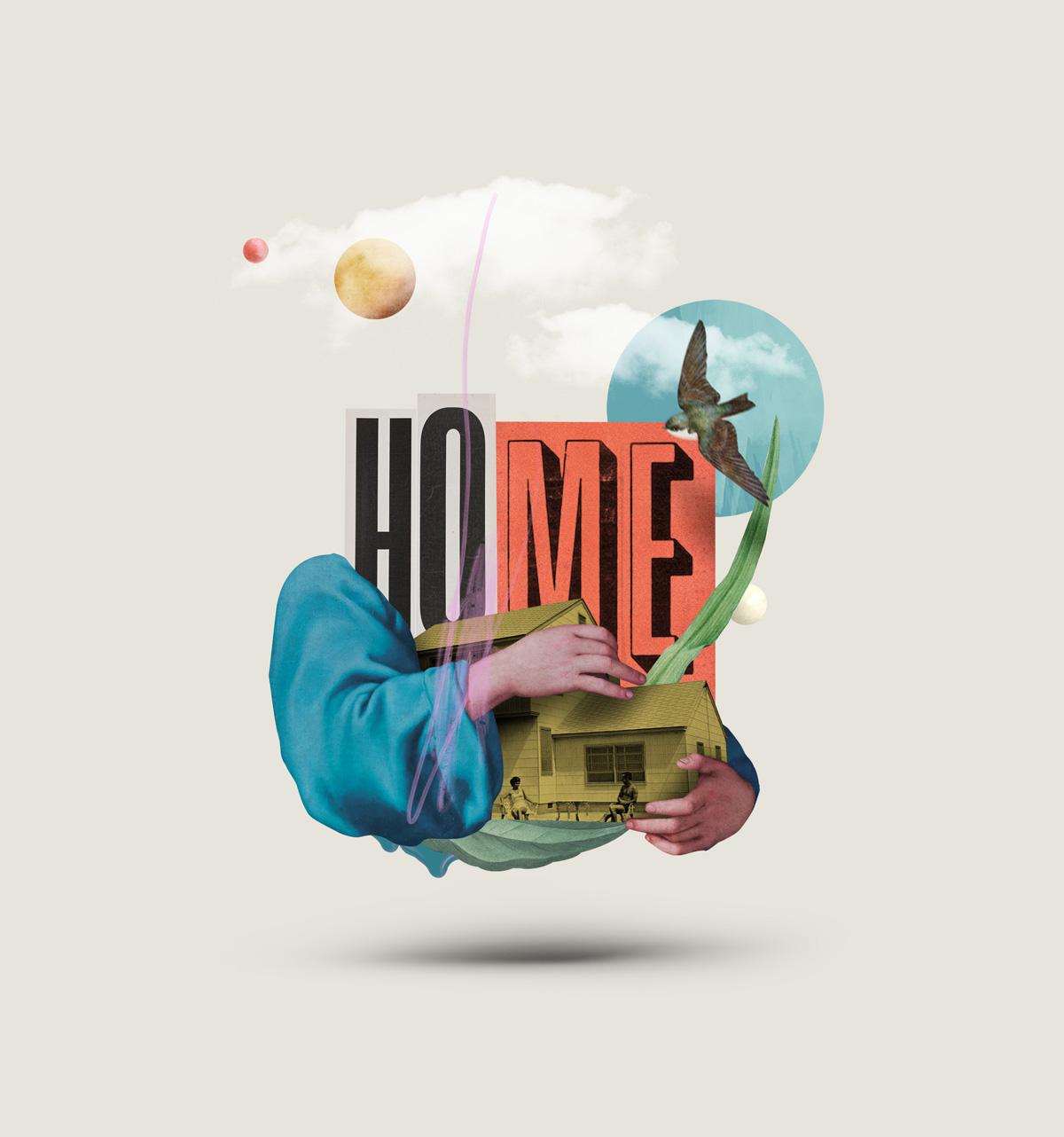 Nazario Graziano - HOME