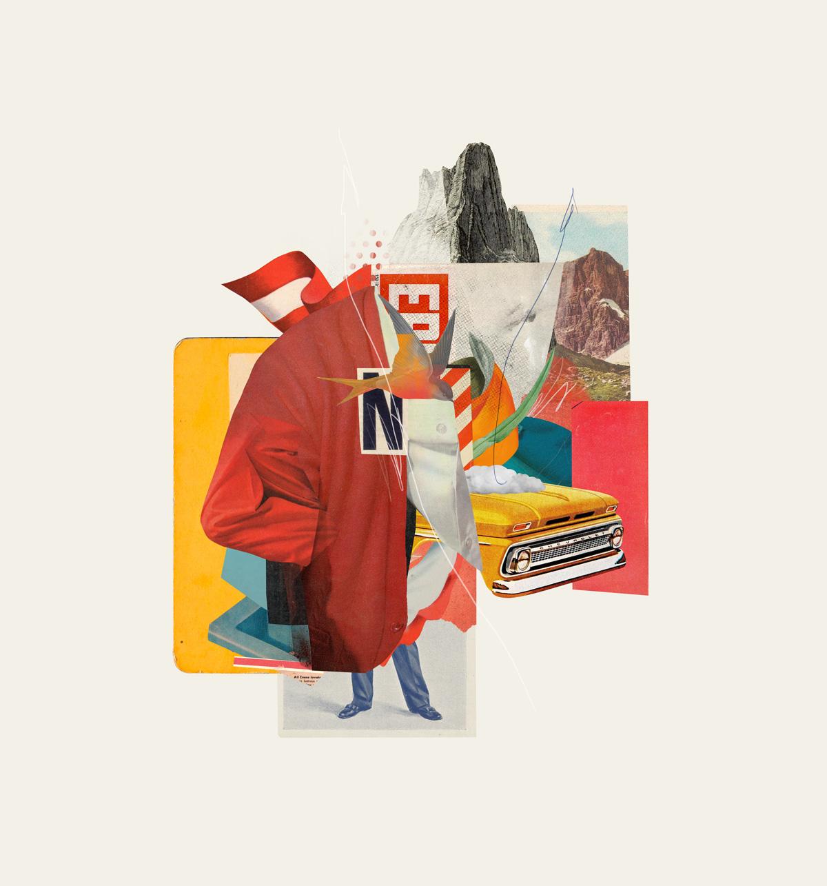 Nazario Graziano - Untitled N