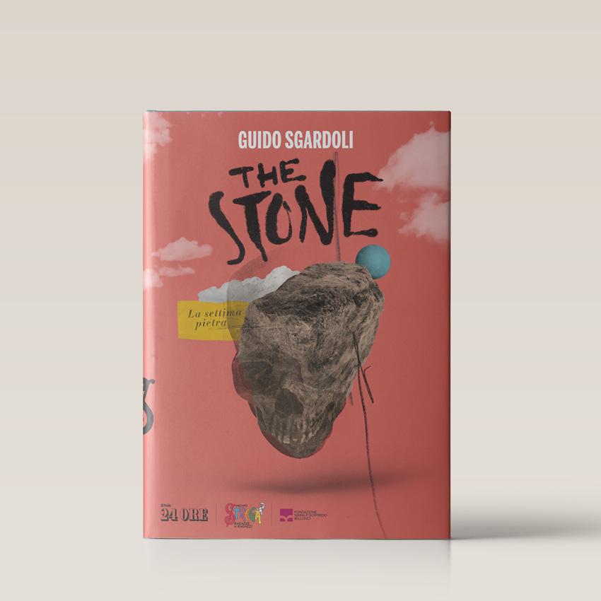 Nazario Graziano - Premio Strega / ilSole24 ore – Books